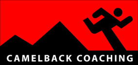camelback coaching